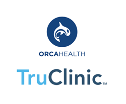 Orca Health partners with TruClinic