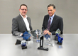 JX Enterprises Recognized for 11th Time in List of Wisconsin's Top Privately Held Companies