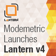 Modemetric Launches Lantern™ v4: BI platform adds powerful dynamic metadata feature to process massive data volumes and speed time to insight
