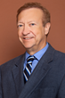 Mauro Janoski, M.D., F.A.C.P. Joins the Oncology Institute of Hope and Innovation