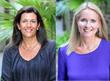 The Cassina Group Adds Realtors® Patty Mogul and Ashley Graham