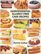 Australia Author Releases New Allergy-Free Cookbook