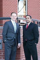 Massillamany & Jeter, LLP to Participate in 29th Annual Fishers Freedom Festival