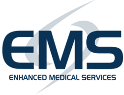 EMS Ophthalmic Equipment Provider
