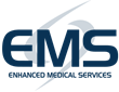 Enhanced Medical Services Hires Amado Diaz III as Regional Sales Director, Caribbean & Latin America
