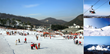4 Most Popular Ski & Snowboard Resorts in Korea You Must Visit Winter 2016