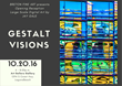 "Breton Fine Art Presents ""Gestalt Visions"" Exhibition of Large Scale Digital Art by Jay Gale"