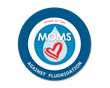 Moms Against Fluoridation