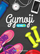 "New App ""Gymoji by body360"" Features a Huge Selection of Exclusive & Specially Designed Gym-Themed Stickers"