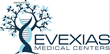 Hormonal Health and Wellness Changes Name to EVEXIAS® Medical Centers
