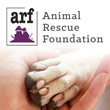 Tyler Johnson Insurance Agency and the Animal Rescue Foundation Announce Joint Charity Effort to Rescue Abandoned Pets
