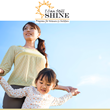 Dusty Wallace Insurance Announces Charity Effort To Support The I Can Still Shine Program For Abused Women And Children