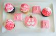 Charitable Pink Treats