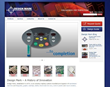 Design Mark Launches New Website After Acquiring Sensigraphics