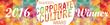 smartceo corporate culture awards