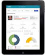 New Field Service App jobi For HVAC, Plumbers and Electricians Helps Grow Sales On Same Amount Of Calls