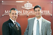 Top Rated San Diego Personal Injury Attorneys - Mission Legal Center
