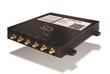 Satcom Direct Expands Manufacturing and Repair Capabilities