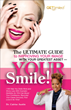 October is National Dental Hygiene Month: Celebrity Dentist and Author Dr. Catrise Austin Releases New Self-Help Book To Encourage Healthy and Confident Smiles This Month