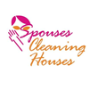 Spouses Cleaning Houses Offers Complimentary House Cleaning for Women Undergoing Cancer Treatment
