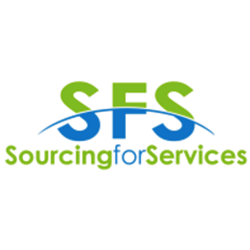 SOW spend management, Sourcing for Services, managed services procurement, MSP, MSP for SOW, SOW spend management, SOW spend categoties, contingent work forces, freelance workers