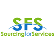 Sourcing for Services Announces Launch of Managed Services Procurement Product