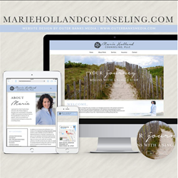Outer Banks Counseling Services