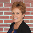 Title Alliance Appoints Jayne Sundseth as Corporate Trainer in Arizona