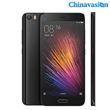 Wholesale Android Xiaomi Phones