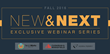 Converge Consulting Launches Exclusive Webinar Series for Higher Education Innovators