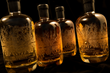 Golden Decanters Launches First Collection Of The Finest Single Cask Scotch Whiskies