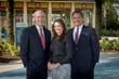 Southwest Florida's Neal Communities sees impressive third quarter home sales