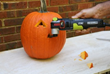 Carve Halloween Pumpkins Like a Pro with Rockwell's New F80 Duotech Oscillation Sonicrafter