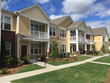 PointOne Holdings Acquires Springs at Chattanooga Apartments, a 260-unit Multifamily Apartment Community in Chattanooga, Tennessee.