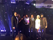 Broadplace Advertising wins Best Use of Search
