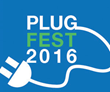 Many Building Automation Manufacturers Plug In at BACnet International's PlugFest 2016