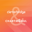 cleverbridge Partners with ChartMogul to Offer Advanced Subscription Reporting