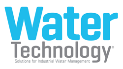 Water Technology, redesign, industrial water