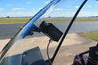 RPX Technologies Announces DynaTrack for Rotorcraft Optical Blade Tracking