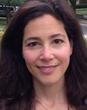 Marlene Freeman, MD - EnBrace HR Clinical Study Investigator