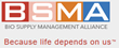 Modality Solutions is a Presenter and Sponsor at the 9th Annual BSMA USA Supply Chain Management Forum