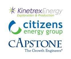 Capstone advises Kinetrex Energy Exploration & Production, a subsidiary of Citizens Energy Group, in acquiring oil assets in Knox County, IN from Trey Exploration.