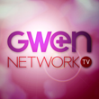 The Gwen Network