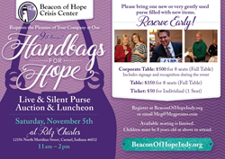 BeaconOfHopeIndy.Org