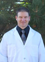 Dr. John R. Burroughs, Springs Aesthetics