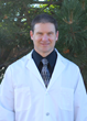 Dr. John R. Burroughs Named One of Colorado's 10 Best Plastic Surgeons in Client Satisfaction