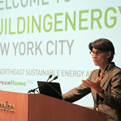BuildingEnergy NYC speaker