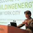 NYC Will Reduce its Carbon Emissions by 80% by 2050: 700 Sustainable Energy Pros Convene Nov. 3rd to Plot the Path