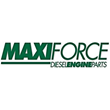 Maxiforce Announces Expansion of its Yanmar Aftermarket Line