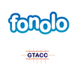Fonolo to Exhibit at the Seventh Annual GTACC Conference